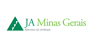 Junior Achievement MG